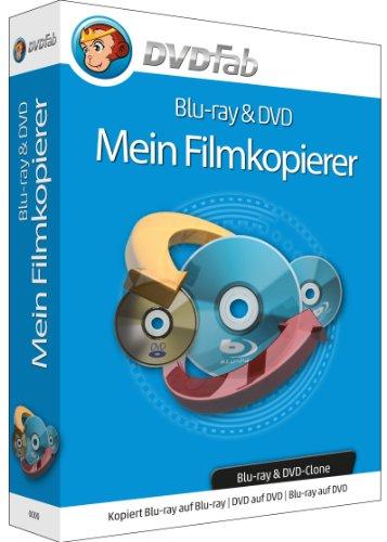 DVDFab-Mein-Filmkopierer-Blu-ray-DVD-Clone
