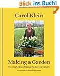 Making a Garden: Successful gardening...