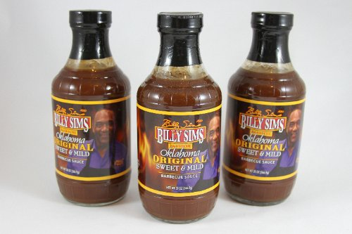 billy-sims-barbecue-oklahoma-original-sweet-mild-barbecue-sauce-20-oz-pack-of-3