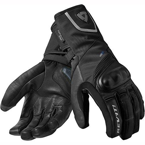 fgw064-0010-m-rev-it-sirius-h2o-winter-motorcycle-gloves-m-black