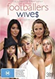 Footballers Wive$ (Complete Season 5) - 3-DVD Set ( Footballers' Wives ) ( Footballers' Wive$ - Complete Series Five ) [ NON-USA FORMAT, PAL, Reg.0 Import - Australia ]