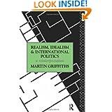 Realism, Idealism, and International Politics price comparison at Flipkart, Amazon, Crossword, Uread, Bookadda, Landmark, Homeshop18