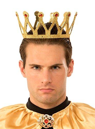 Корона для принца