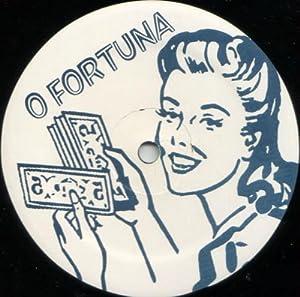 o fortuna apothesis O fortuna this song is by apotheosis sors salutis et virtutis michi nunc contraria sors salutis et virtutis michi nunc contraria.