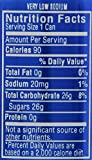 Pepsi Made with Real Sugar, 7.5 Fl Oz Mini Cans, 24 Pack