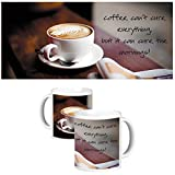ToduGift Coffee mug