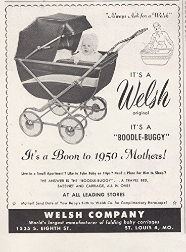 1950-welsh-buggy-its-a-boon-to-1950-mothers-boodle-buggy-welsh-company-print-ad