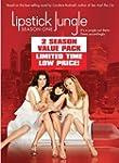 Lipstick Jungle: Season One & Two...