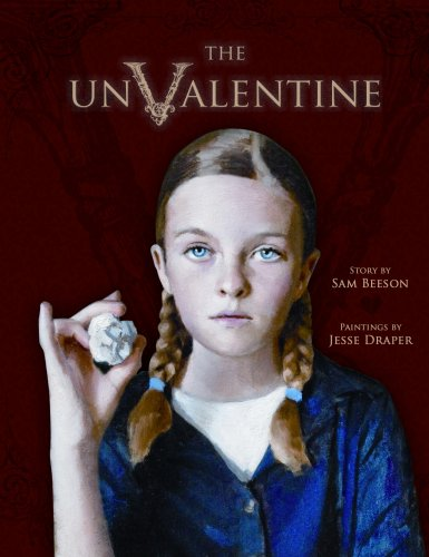 The UnValentine, SAM BEESON