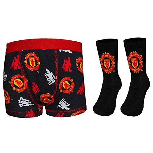 manchester-united-fc-official-gift-set-boys-socks-boxer-shorts-black-7-8-years