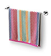 Colorado Striped Towel