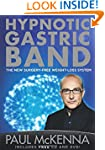 The Hypnotic Gastric Band(CD+DVD)