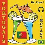 Portugais [Portuguese] |  Dr. I'nov