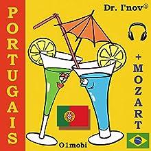 Portugais [Portuguese] | Livre audio Auteur(s) :  Dr. I'nov