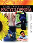Rourke's World of Science Encyclopedi...