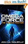 Omega Force: The Human Factor (OF8) (...