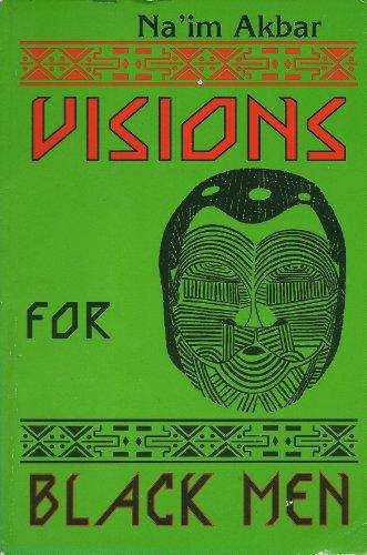 Visions for Black Men