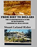 img - for From Dirt to Dollars book / textbook / text book