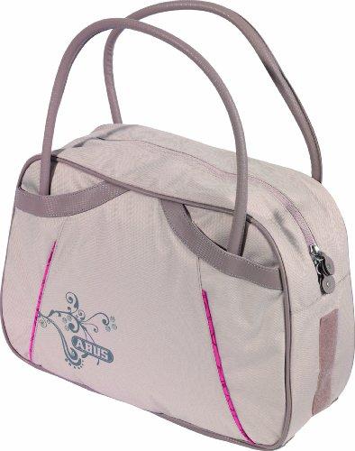 Abus ST 9500 KF Preisvergleich  Damenhandtasche  Günstig kaufen bei [R