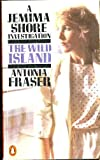The Wild Island (0140048200) by Antonia Fraser