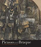 Picasso and Braque: The Cubist Experiment, 1910-1912 (Kimbell Art Museum)