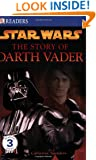 Star Wars: The Story of Darth Vader, Level 3