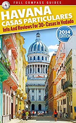 Havana Casas Particulares: Reviews and Photos of The Best Apartment Rentals in Vedado, Cuba