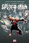 Superior Spider-Man, tome 2