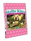 echange, troc Hello Kitty : Le village des petits bouts - volume 2