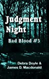 Judgment Night (Bad Blood)