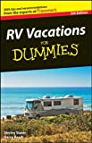 Search : RV Vacations For Dummies