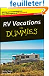 RV Vacations For Dummies�