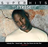 Super Hits Tyrese