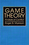 Acquista Game Theory: Analysis of Conflict [Edizione Kindle]