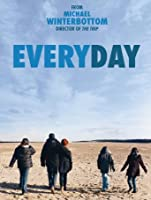 Everyday [HD]