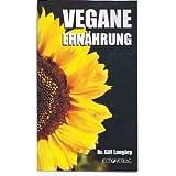 """Vegane Ern�hrungvon """"Gill Langley"""""""