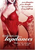 Confessions of a Lapdancer - D [Import]