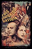 This Drinking Nation (0027427447) by Harris, Jonathan