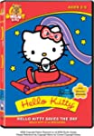 Hello Kitty:Saves the Day