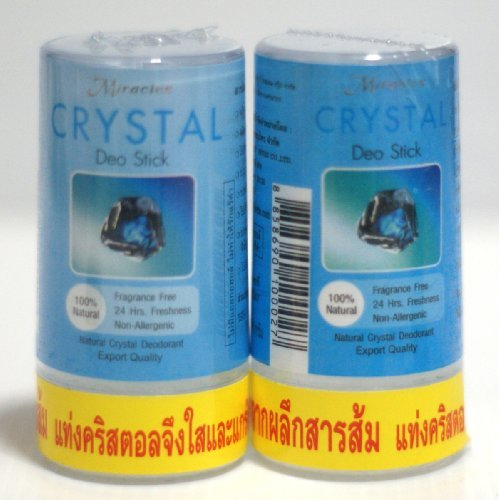 crystal-body-deodorant-stick-deodorants-and-antiperspirants-100-natural-x-2-pcs-by-crystal