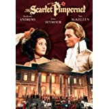 The Scarlet Pimpernel [DVD]  [Region 1] [US Import] [NTSC]by Anthony Andrews