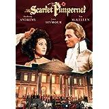The Scarlet Pimpernel ~ Anthony Andrews