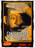 echange, troc Conspirators Of Pleasure [Import USA Zone 1]