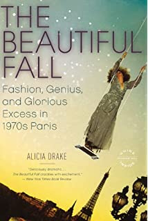 Best Fashion Books To Read The Beautiful Fall Fashion