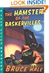 The Hamster of the Baskervilles: A Ch...