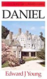 img - for Daniel (Geneva Series of Commentaries) book / textbook / text book