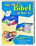 Multimedia Bibel f�r Kinder, 1 CD-ROM...