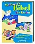 Multimedia Bibel f�r Kinder, 1 CD-ROM...