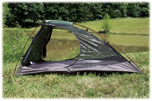 ... ALPS Mountaineering Zephyr 2 Backpacking Tent ... & Bisnisku Blogs: ALPS Mountaineering Zephyr 2 Backpacking Tent Reviews