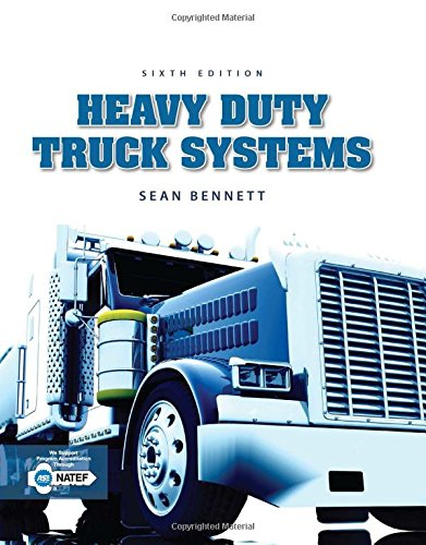 Heavy Duty Truck Systems (Heavy Duty Trucks compare prices)